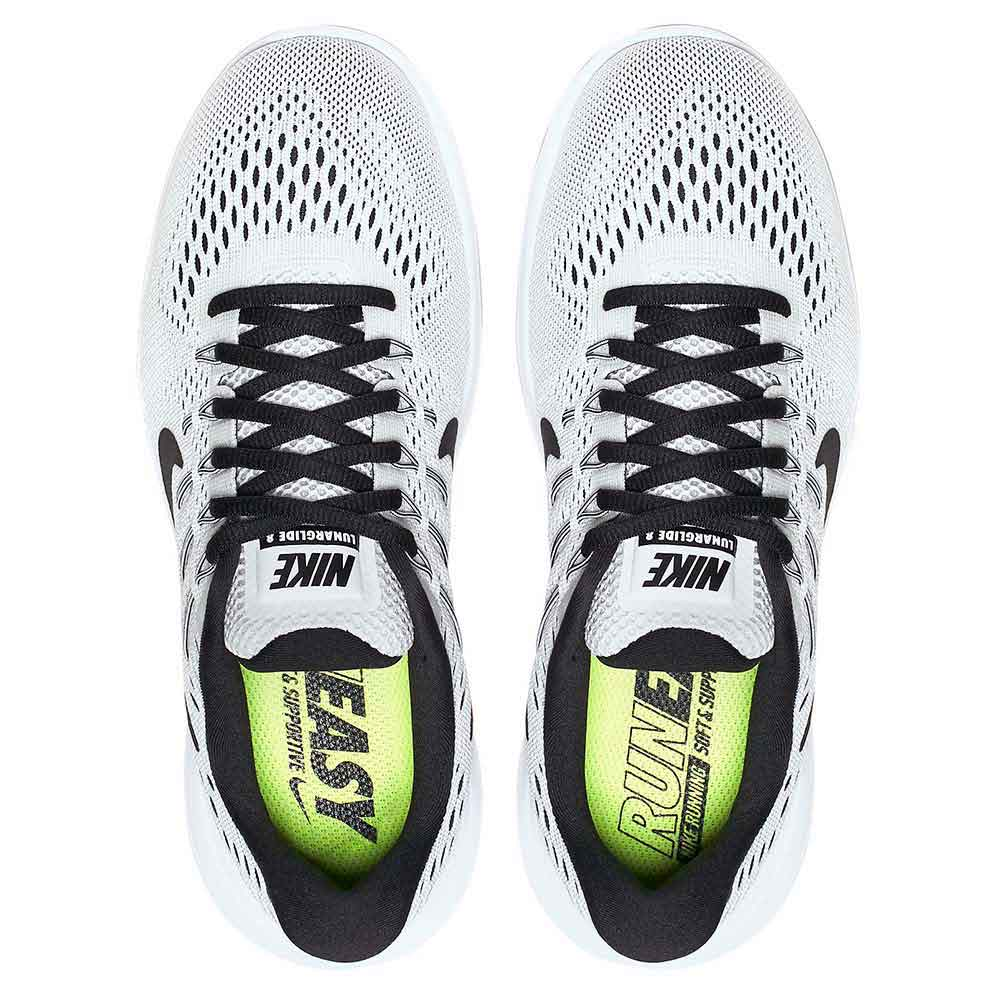 1fde3870b9e Nike Lunarglide 8 buy and offers on Runnerinn