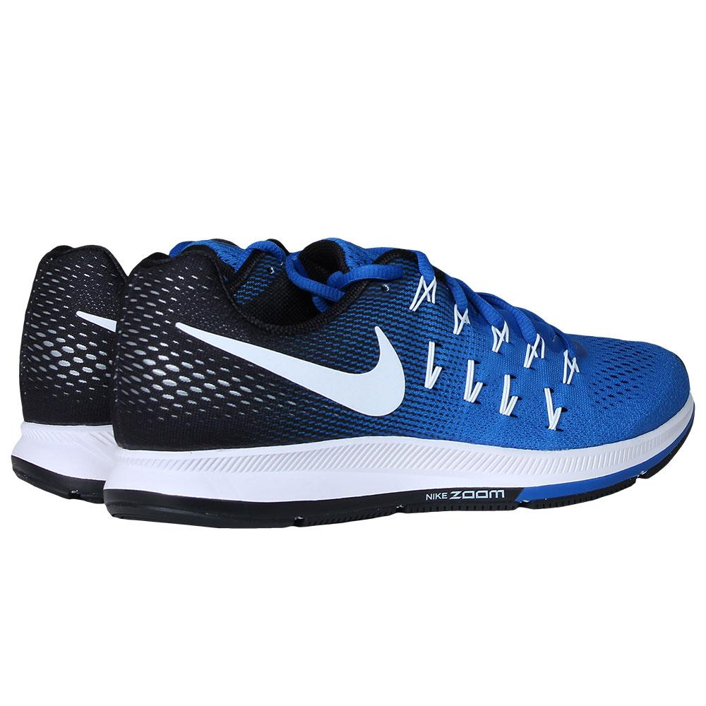 3590eb40ffe6 Nike Air Zoom Pegasus 33 TB buy and offers on Runnerinn