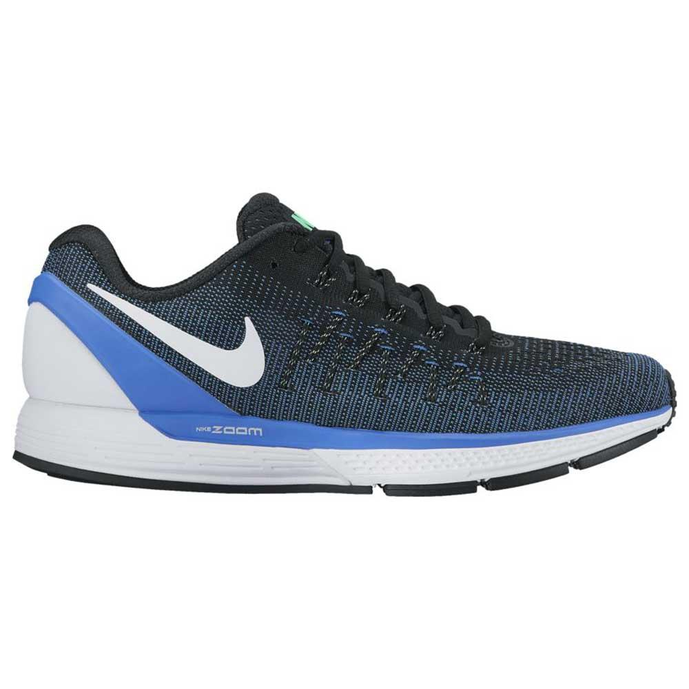 crédito Impotencia usted está  Nike Air Zoom Odyssey 2 buy and offers on Runnerinn