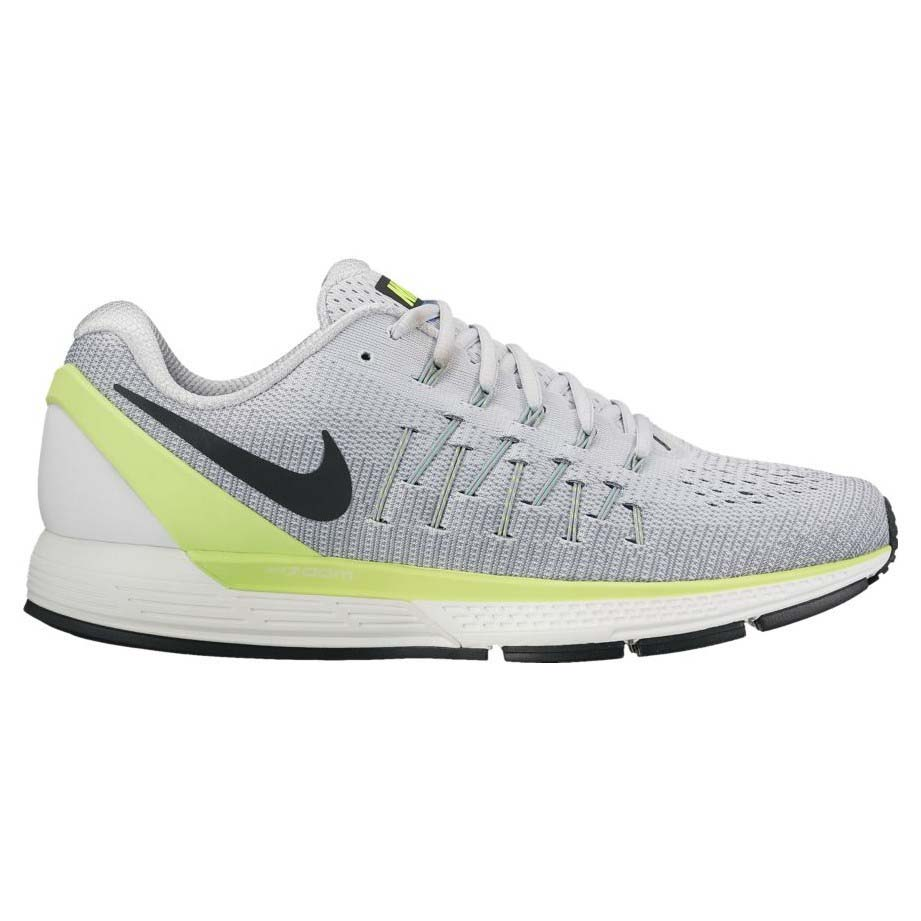finest selection fcdbe 953e1 Nike Air Zoom Odyssey 2 buy and offers on Runnerinn