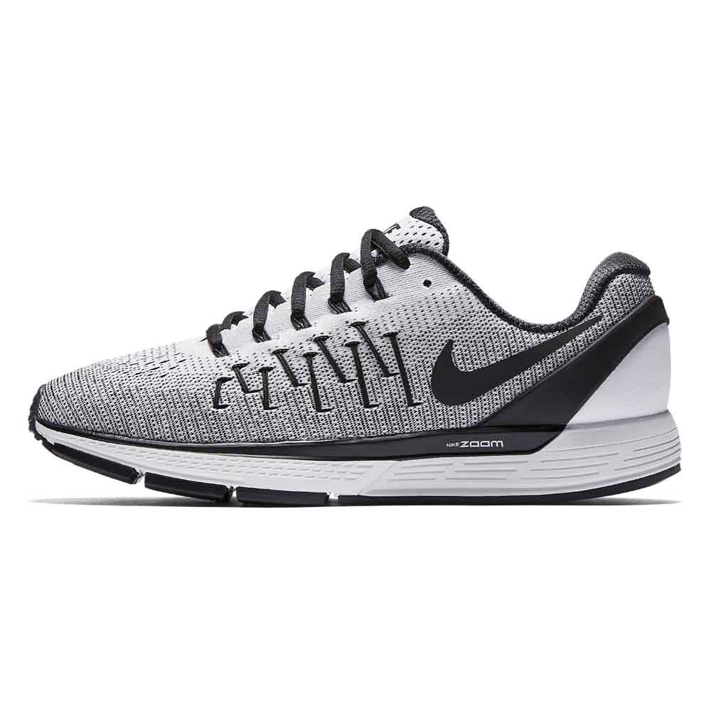 separation shoes 4521e 6292d Nike Air Zoom Odyssey 2