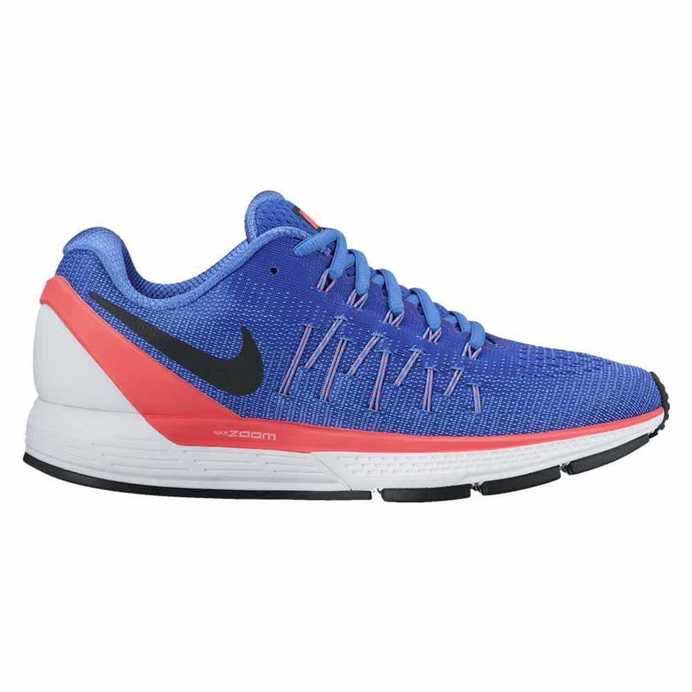Precios de Nike Air Zoom Odyssey 2 talla 44.5 baratas