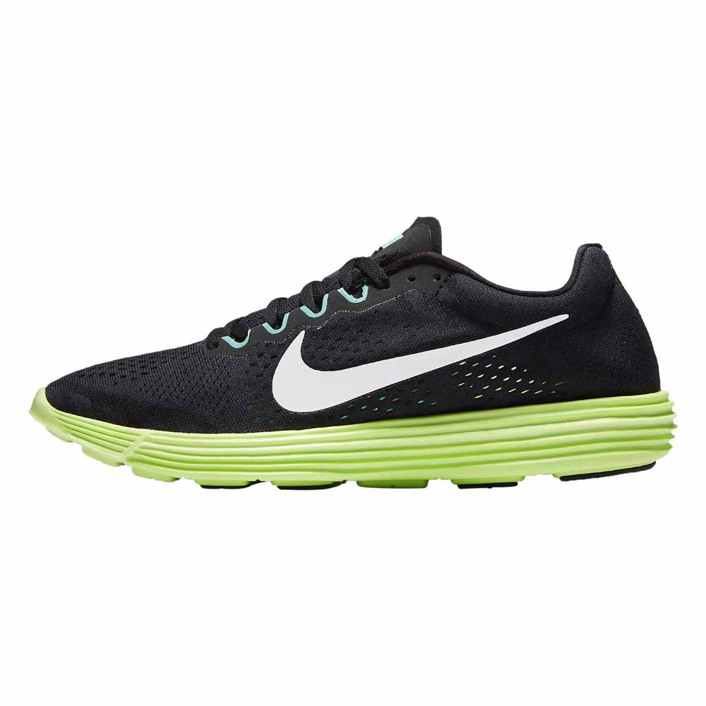 a311f7ccdd Nike Lunaracer 4 buy and offers on Runnerinn