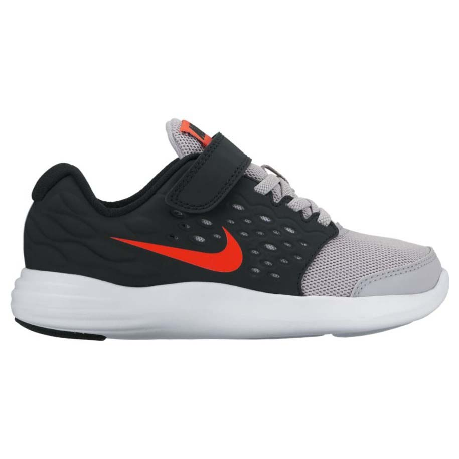 d25319caaf07b Nike Lunarstelos Pre School buy and offers on Runnerinn