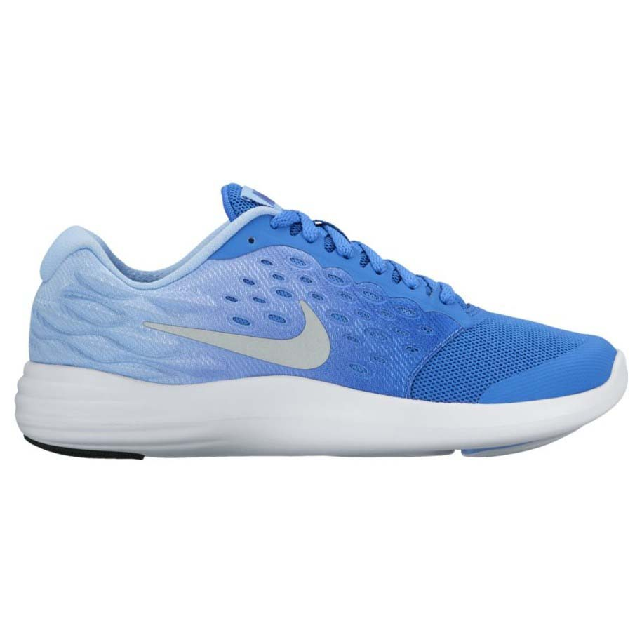 separation shoes 210ce 0f4ef Nike Lunarstelos Grade School buy and offers on Runnerinn