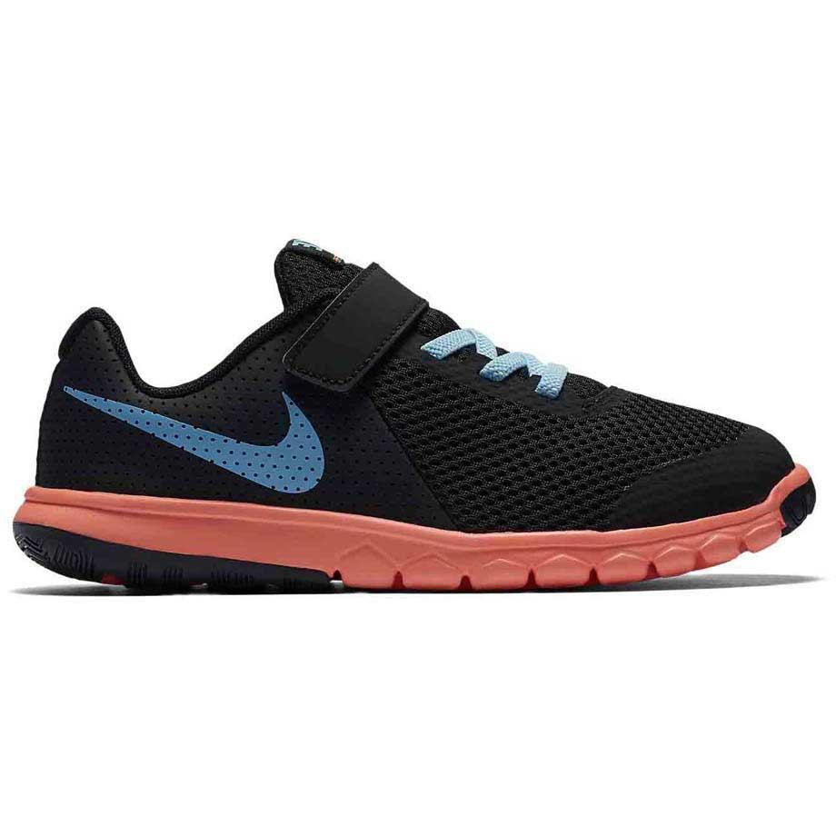 b817e7ab7ae Nike Flex Experience 5 Pre School buy and offers on Runnerinn