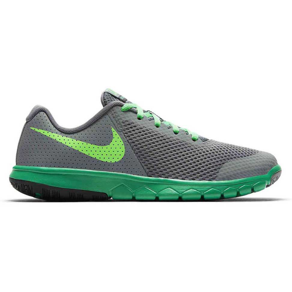 6fd572d2c8f Nike Flex Experience 5 Grade School buy and offers on Runnerinn
