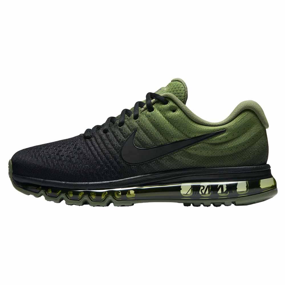 En Max Air Running Schoenen Kopen Nike AanbiedingenRunnerinn AjRq54LcS3