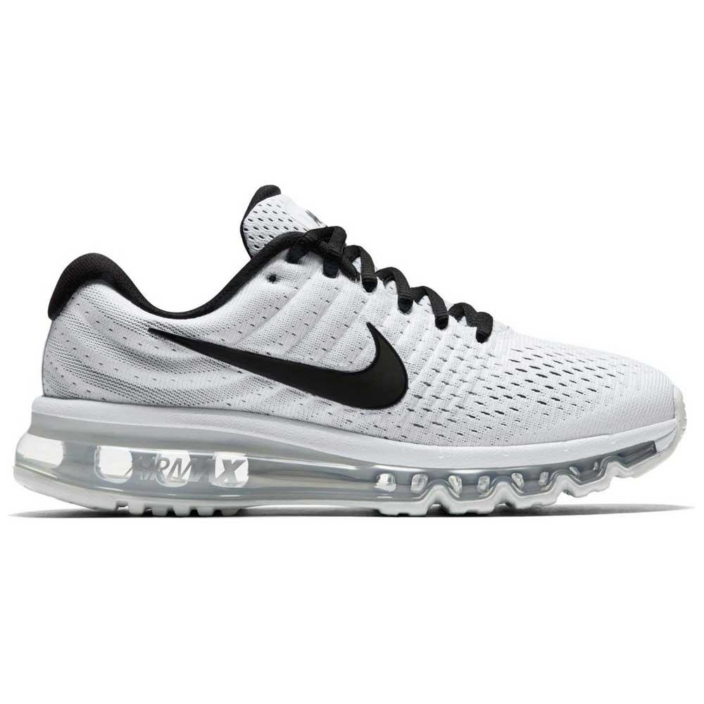 408b1ccfdb4 Nike Air Max buy and offers on Runnerinn
