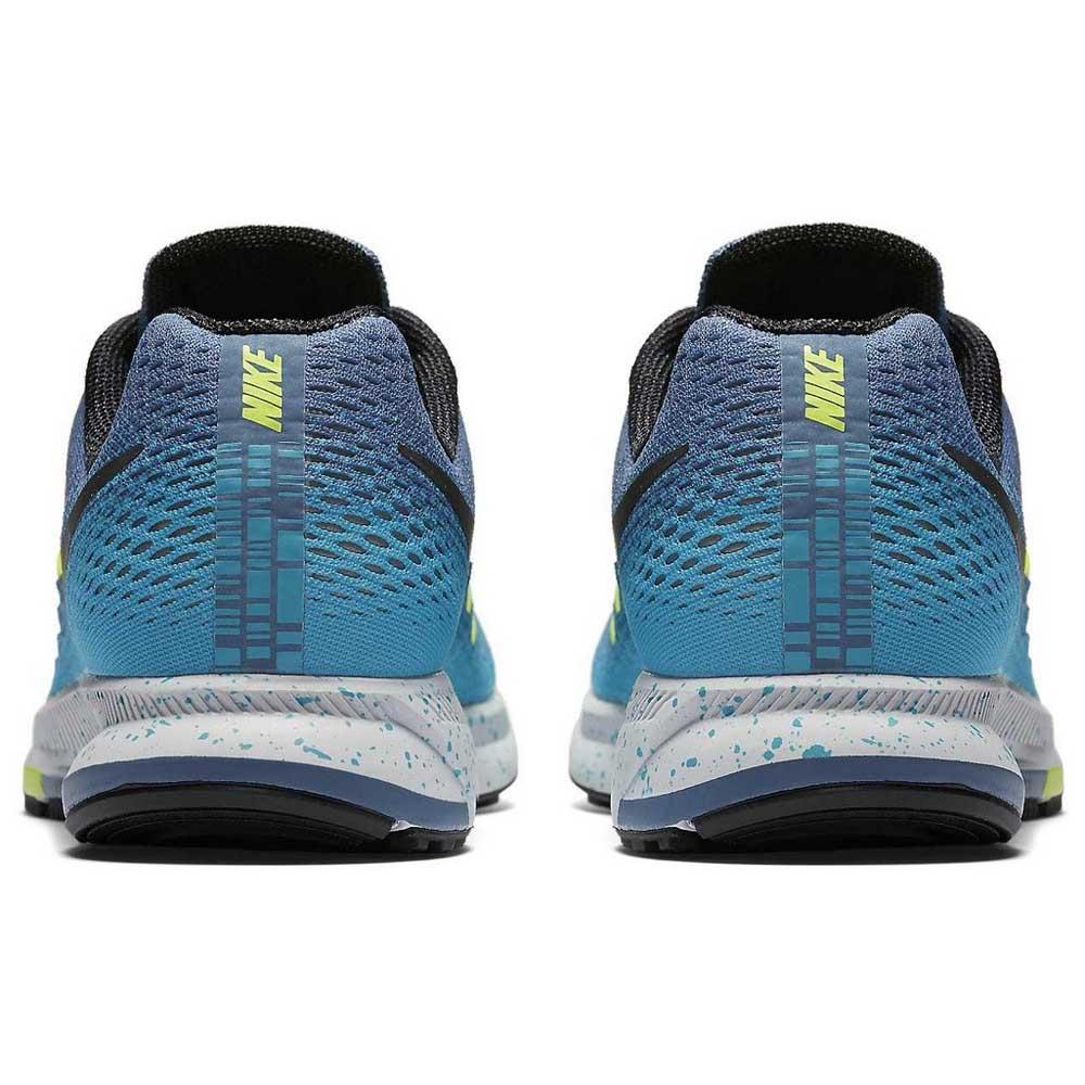 488eedf3c5 Nike Air Zoom Pegasus 33 Shield buy and offers on Runnerinn