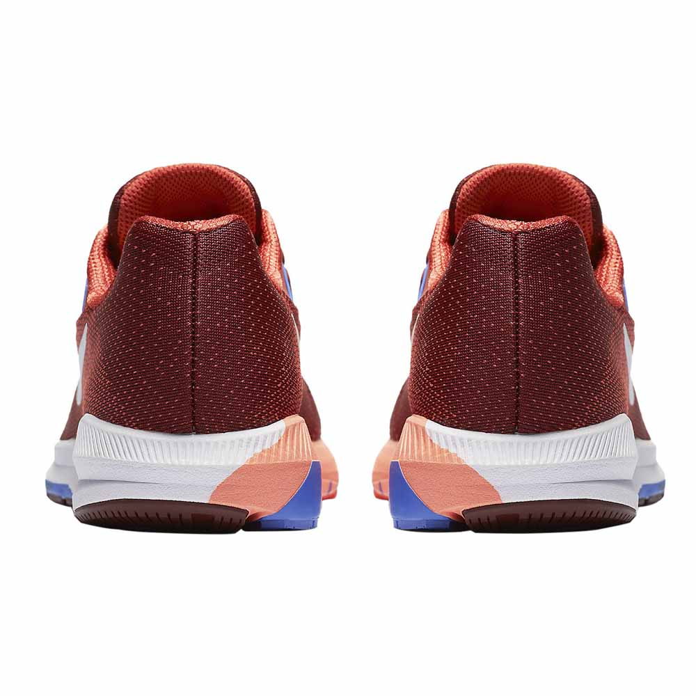sports shoes 9d2e6 5ef24 Nike Air Zoom Structure 20 buy and offers on Runnerinn