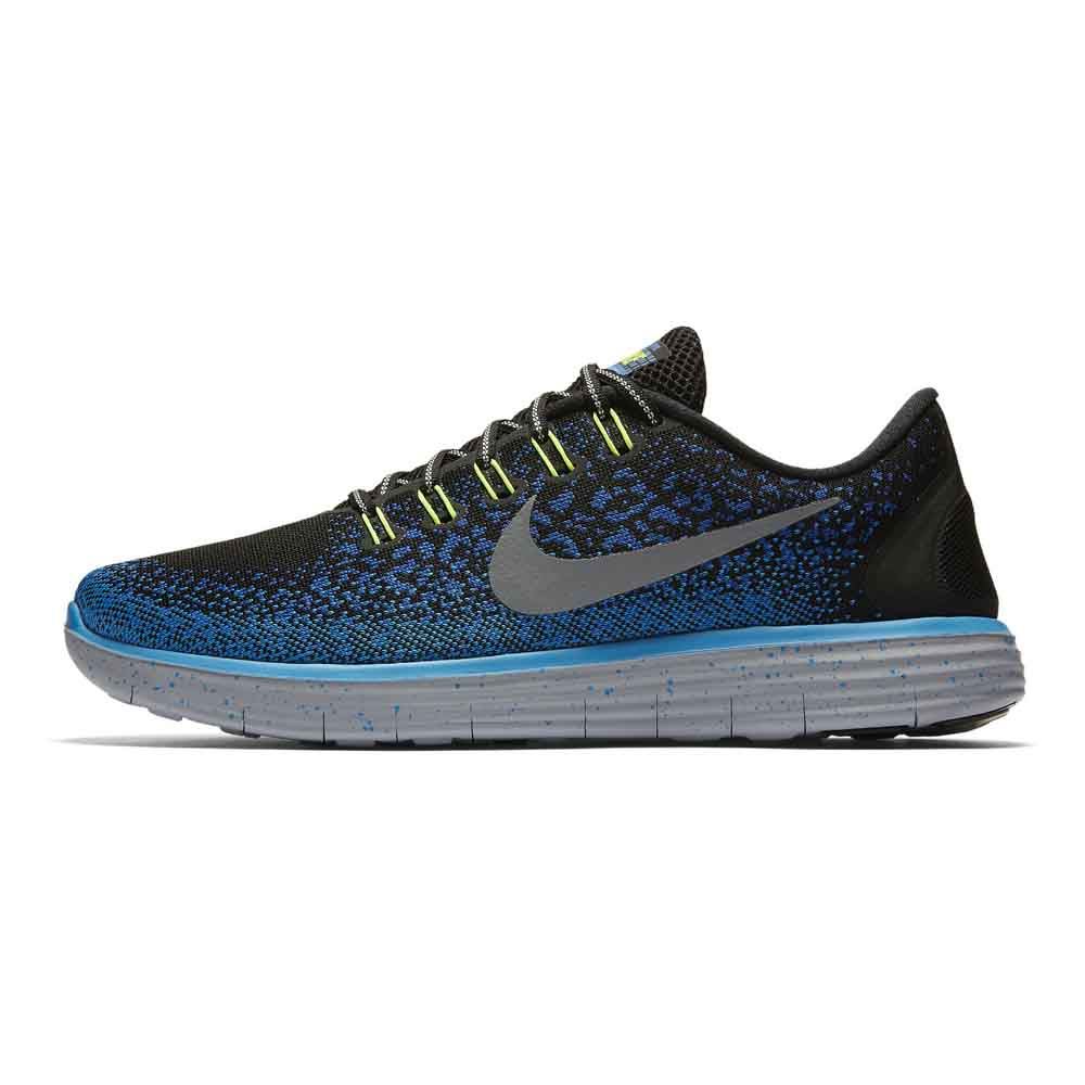 46a142611ebe Nike Free RN Distance Shield