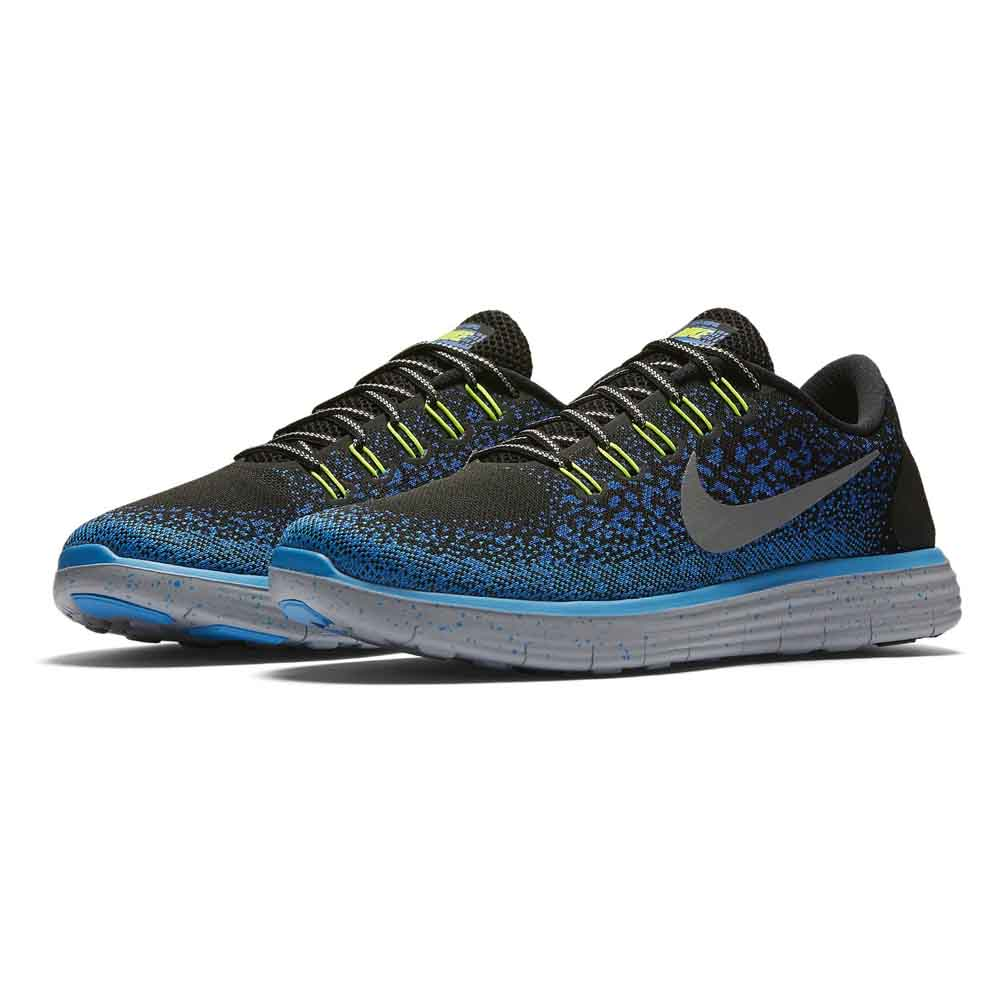 e076a68a0f8 Nike Free RN Distance Shield buy and offers on Runnerinn