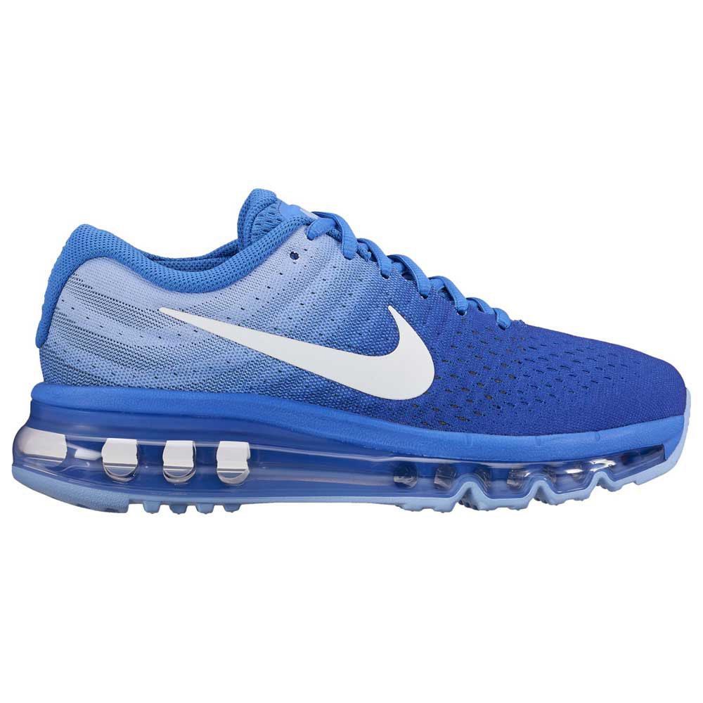 48af9bf10223 Nike Air Max Grade School buy and offers on Runnerinn
