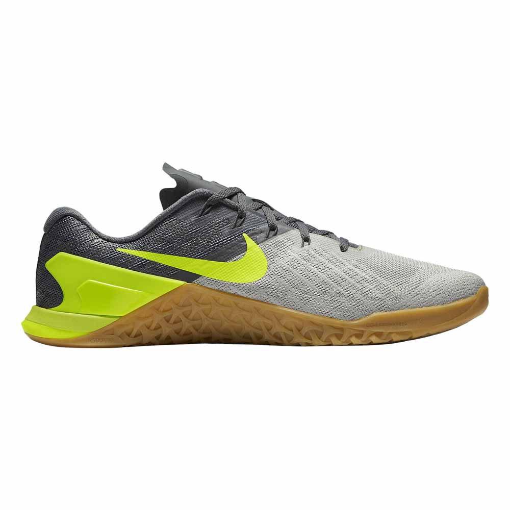 643e226344f5d Nike Metcon 3 kopen en aanbiedingen, Runnerinn