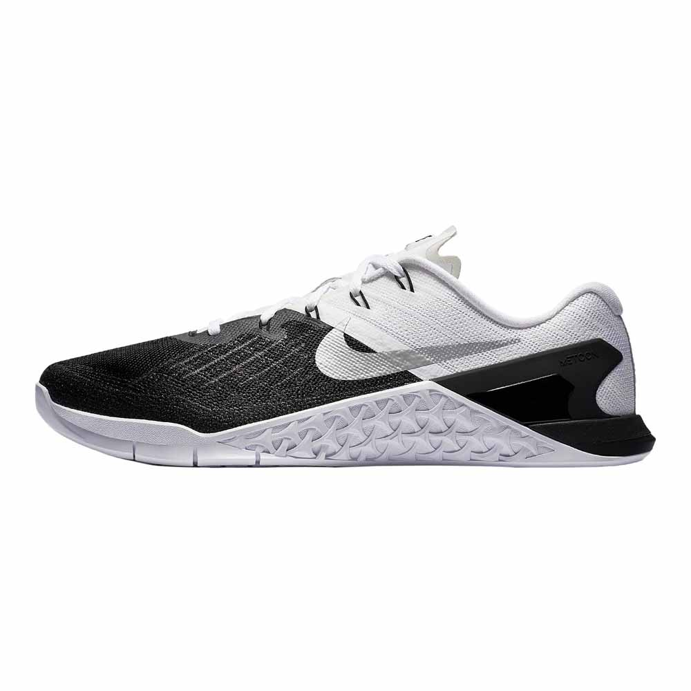 Nike Metcon 3 buy and offers on Runnerinn 1c2a27671ca6