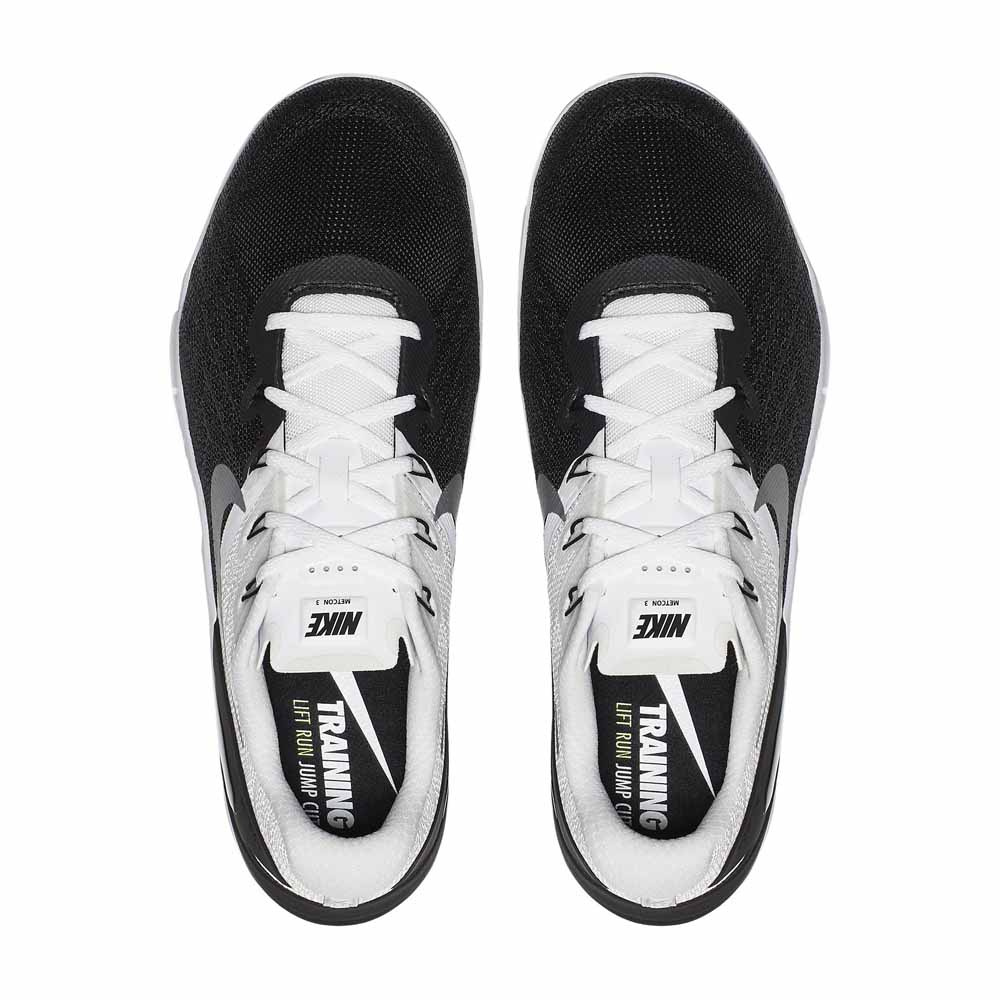 3c700a7125ff6 Nike Metcon 3 køb og tilbud, Runnerinn