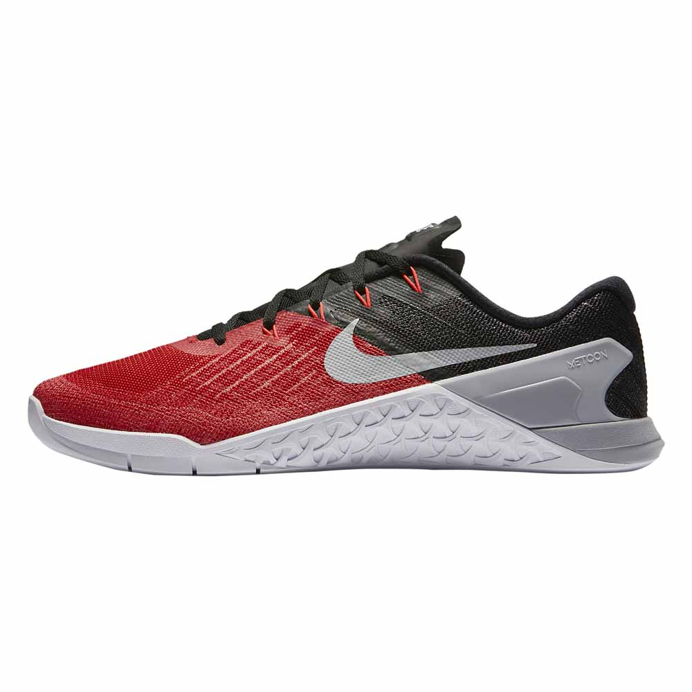 official photos 6ad8e 9b64c Nike Metcon 3 buy and offers on Runnerinn