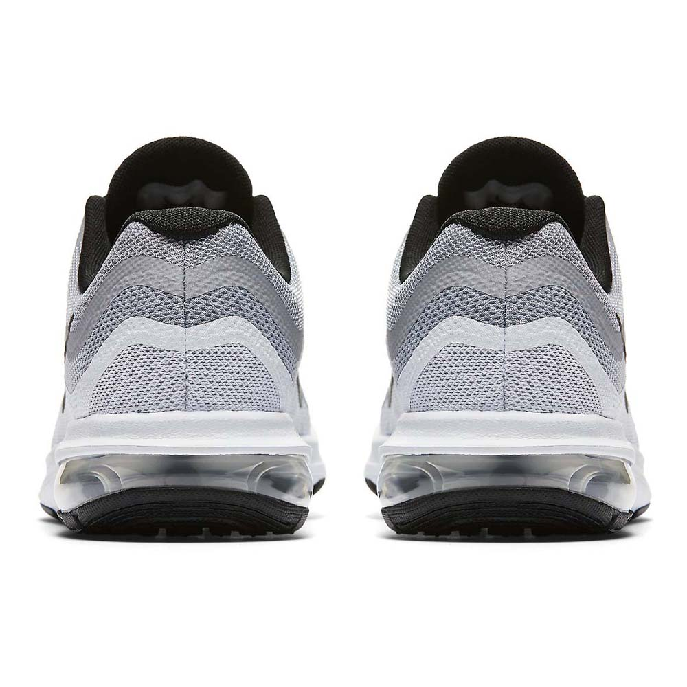 e84cfc28d25f97 Nike Air Max Dynasty 2 Grade School buy and offers on Runnerinn