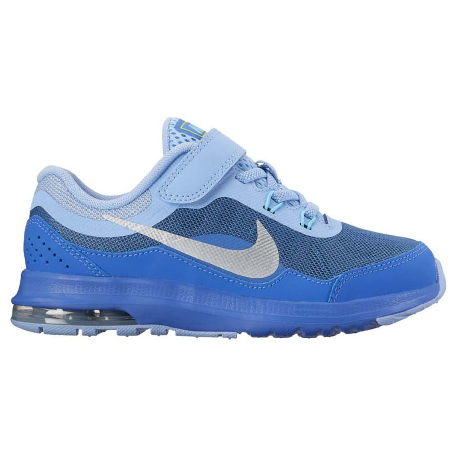 Nike Air Max Dynasty 2 Pre School buy and offers on Runnerinn