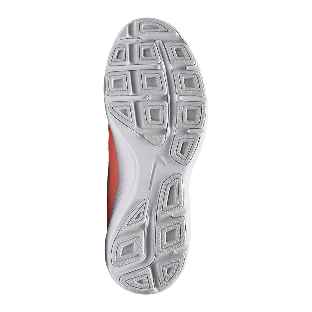 d514a957f895 Nike Revolution 3 Se Grade School buy and offers on Runnerinn