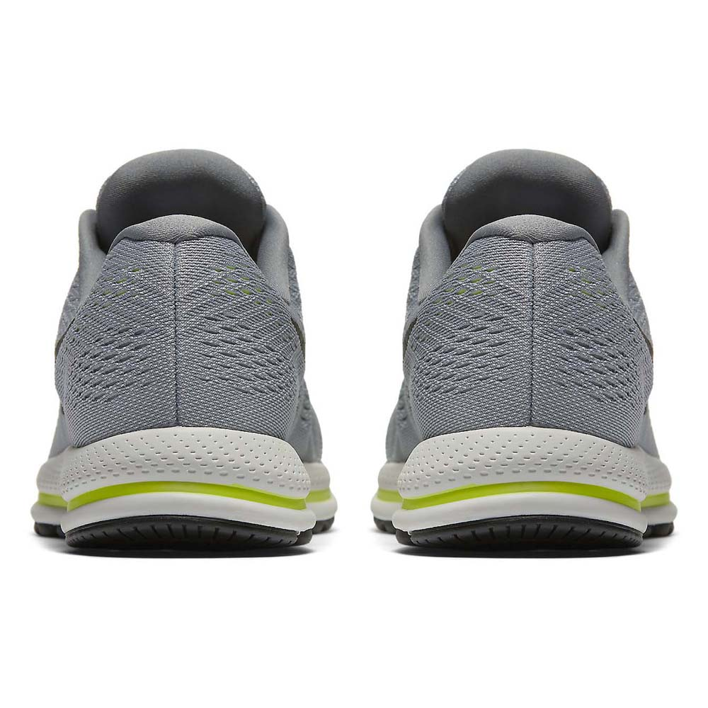 bb90f395f8d8 Nike Air Zoom Vomero 12 Wide buy and offers on Runnerinn