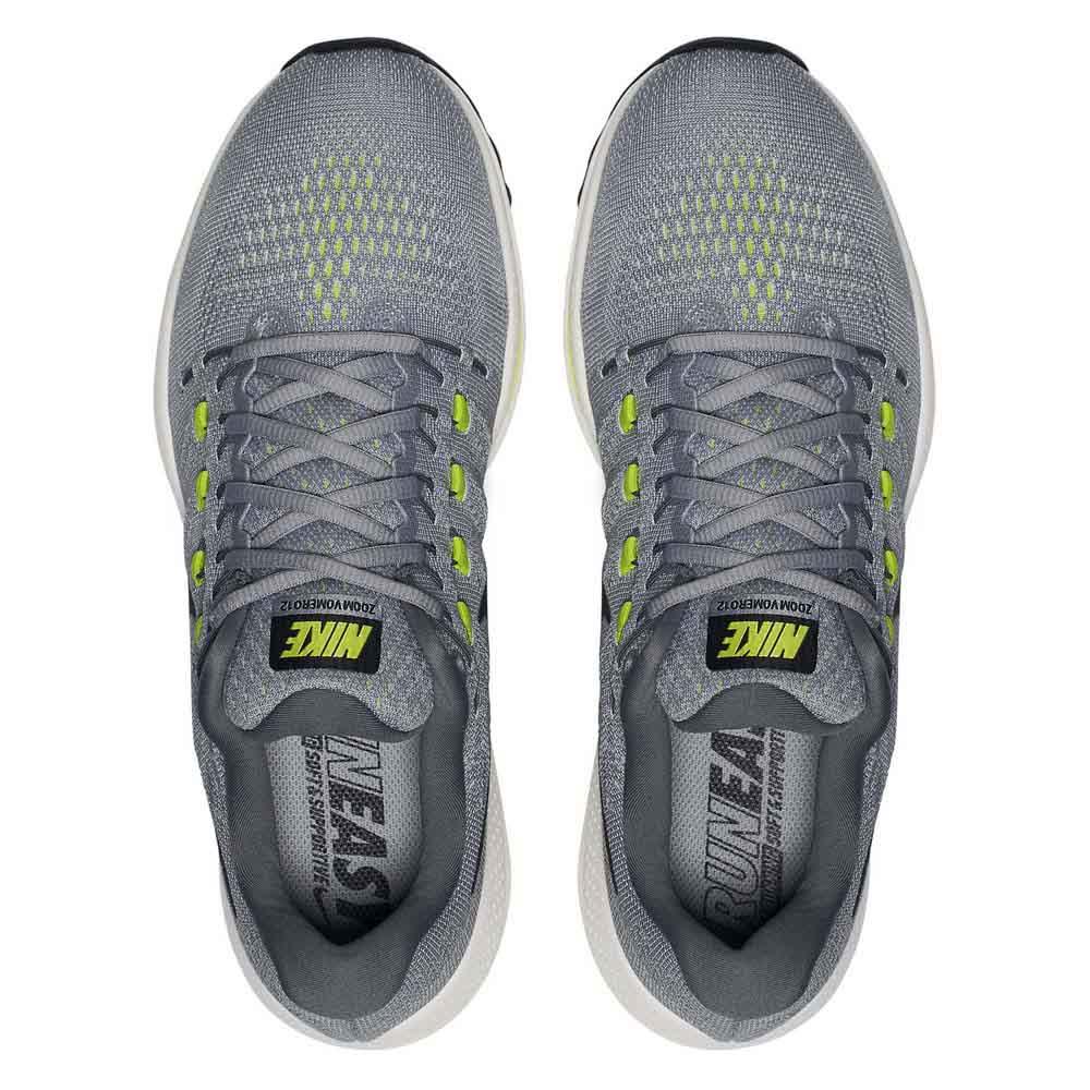 2b09e747703 Smal Nike Vomero Air og på kjøp 12 tilbud Runnerinn Zoom ZpFIpwqH