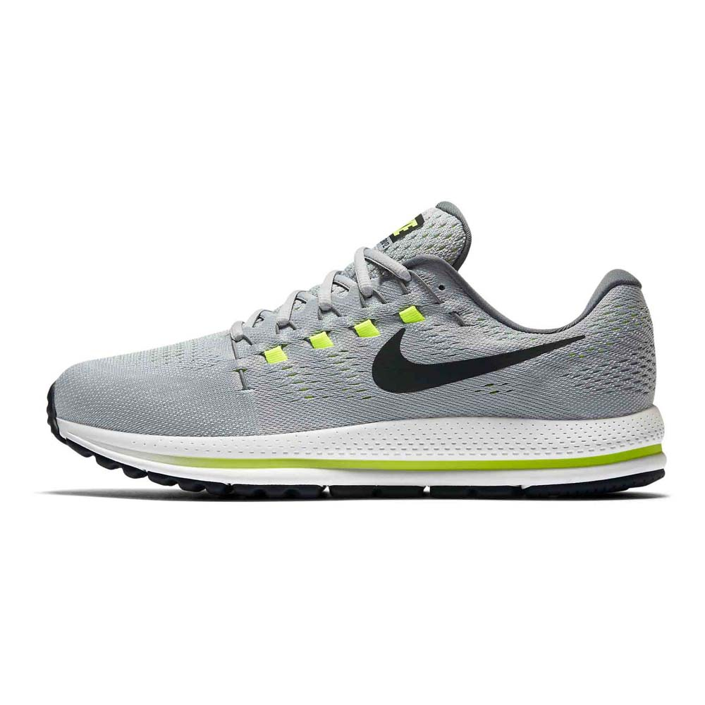 7e8c5c5c5794 Nike Air Zoom Vomero 12 4E buy and offers on Runnerinn