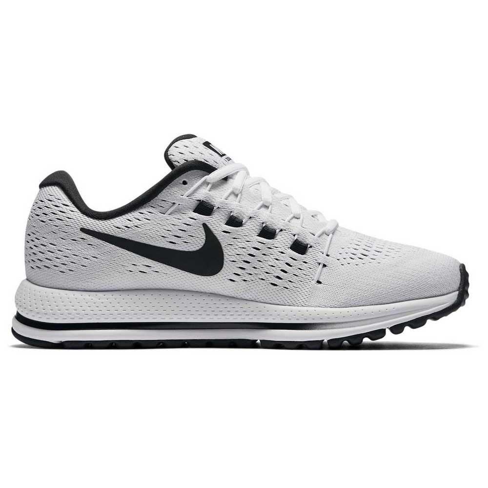 54885758242 Nike Air Zoom Vomero 12 buy and offers on Runnerinn