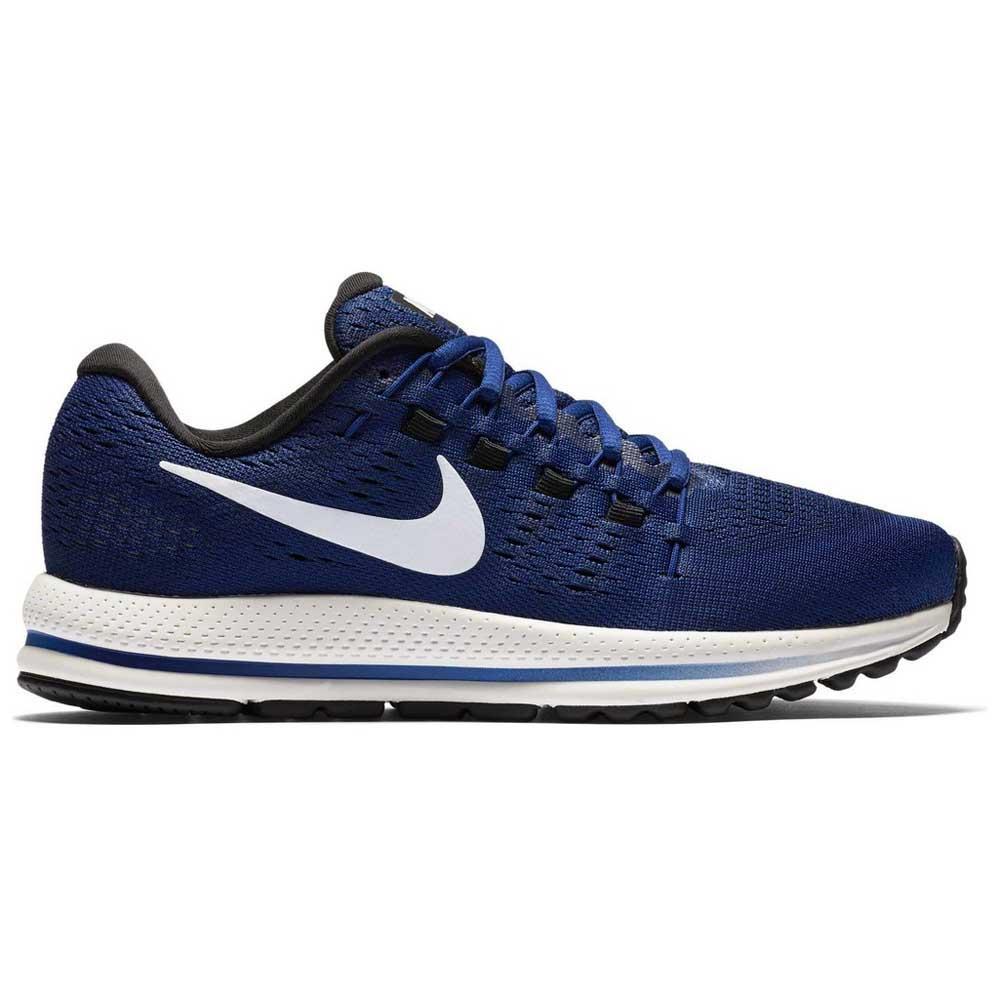 Nike Air Zoom Vomero 12