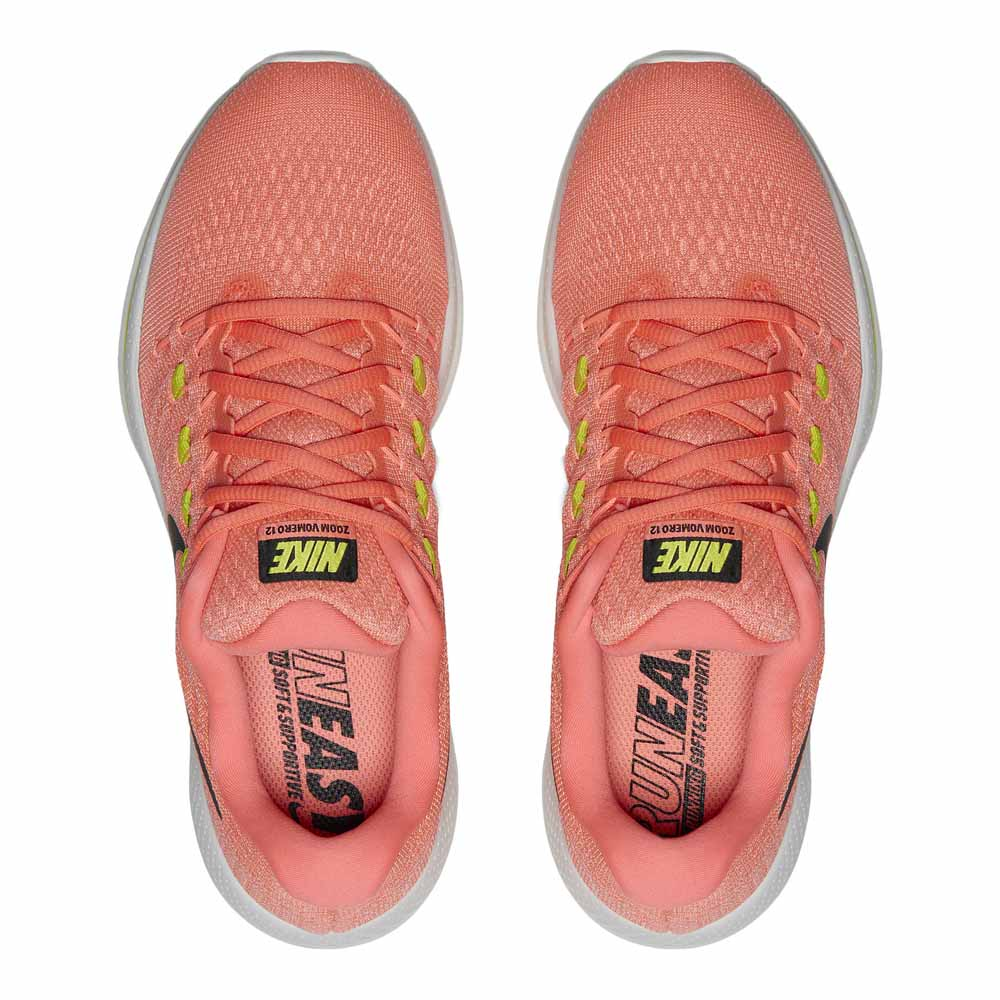 3fef15f3332d Nike Air Zoom Vomero 12 buy and offers on Runnerinn