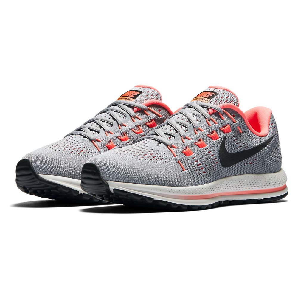 9e0fd31f5171e Nike Air Zoom Vomero 12 Wide buy and offers on Runnerinn