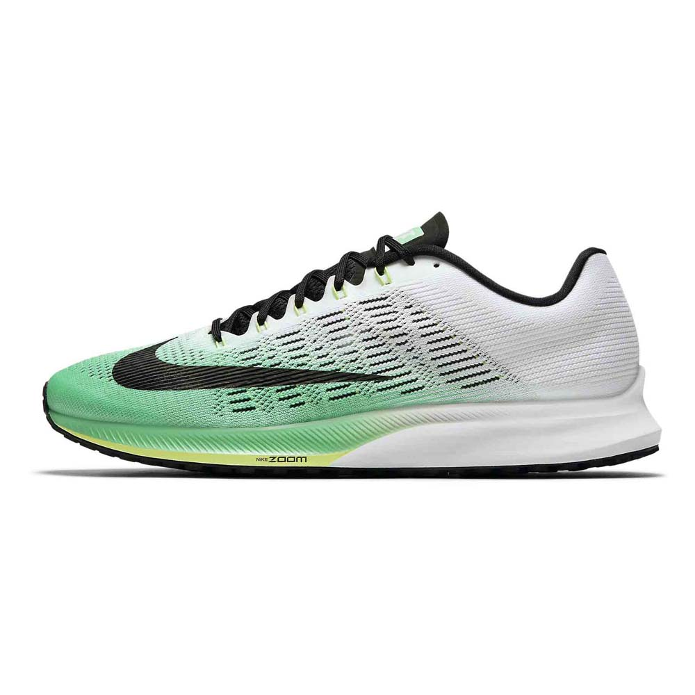 5ea8f1259f3a Nike Air Zoom Elite 9 buy and offers on Runnerinn