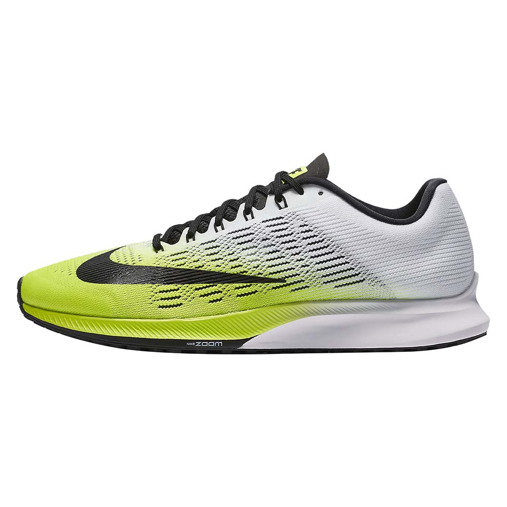 sale retailer 35740 c35e4 Nike Air Zoom Elite 9 buy and offers on Runnerinn