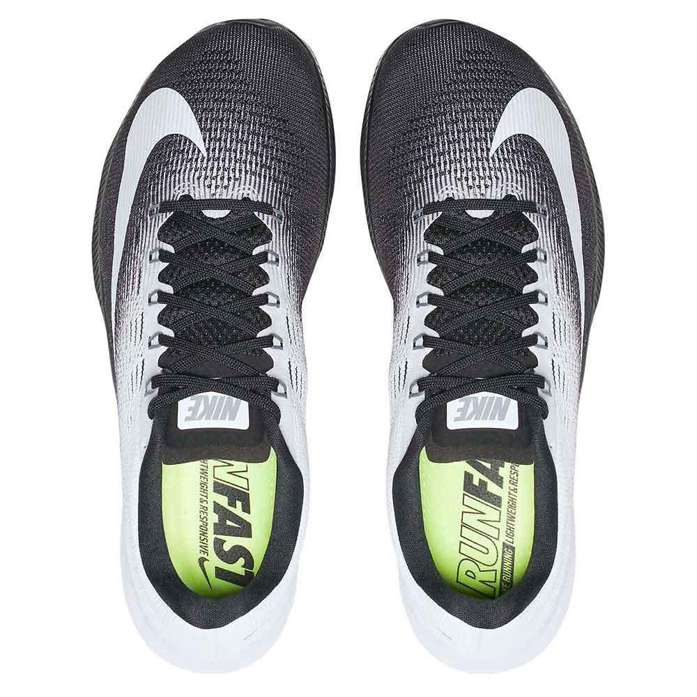 19ab75055d6d Nike Air Zoom Elite 9 Branco comprar e ofertas na Runnerinn