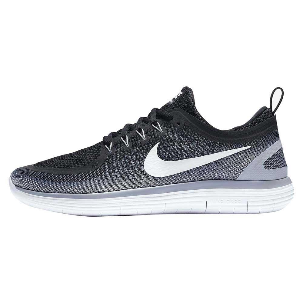 ... Nike Free Run Distance 2 ...