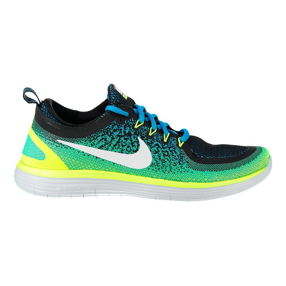 Nike Free RN Distance 2 anfugen und sonderangebote, Runnerinn