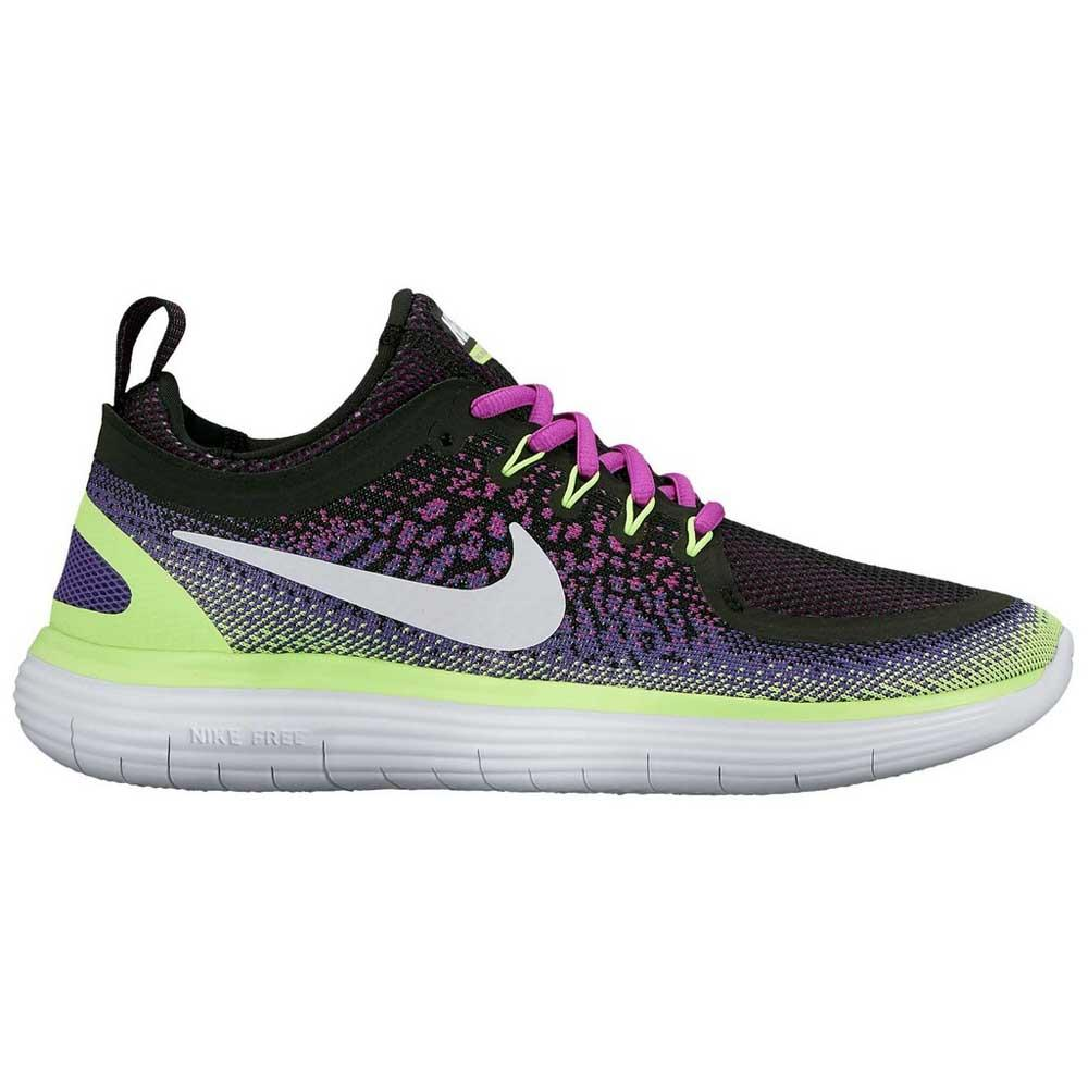 64079403ba10d Nike Free RN Distance 2 comprar y ofertas en Runnerinn