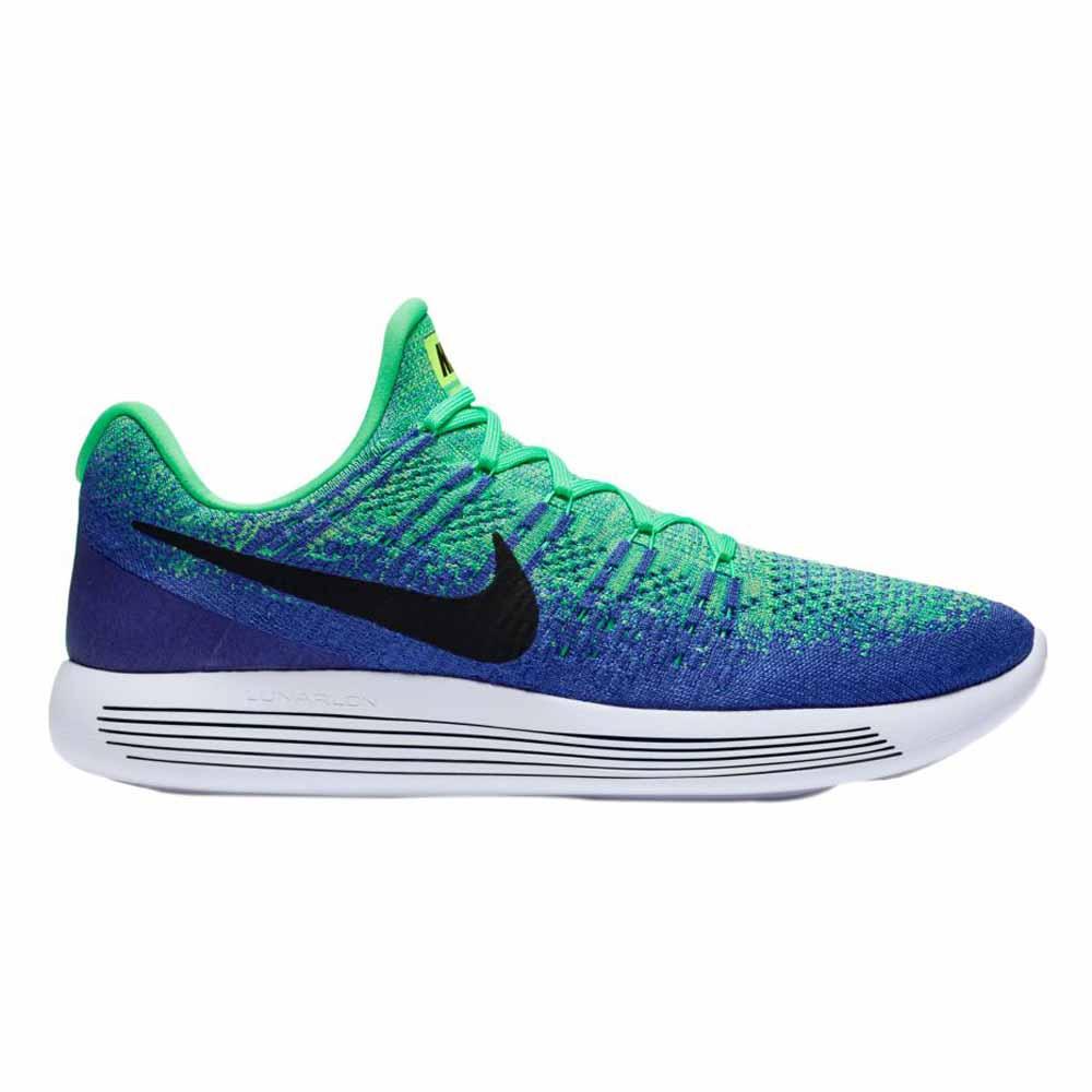 Lunarepic Lunarepic Flyknit Nike Nike Nike 2 Flyknit Low Lunarepic 2 Low Low kPiXZu