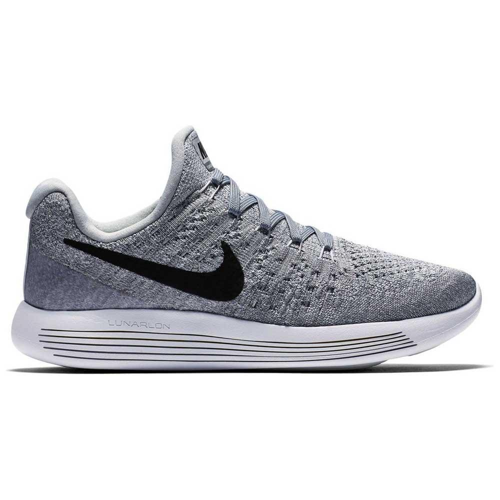 size 40 c7dd5 8cec1 Nike Lunarepic Low Flyknit 2