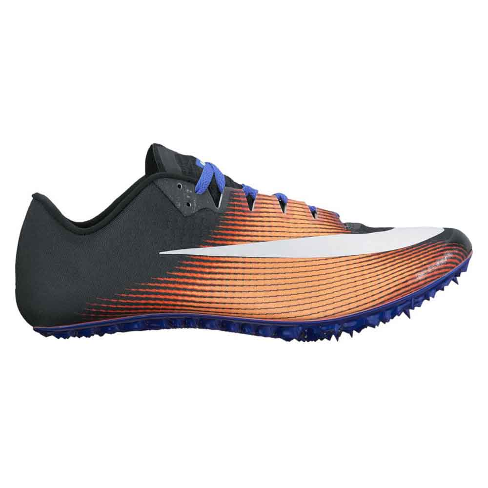 release date: 65b55 b2aac Nike Zoom Ja Fly 3 buy and offers on Runnerinn