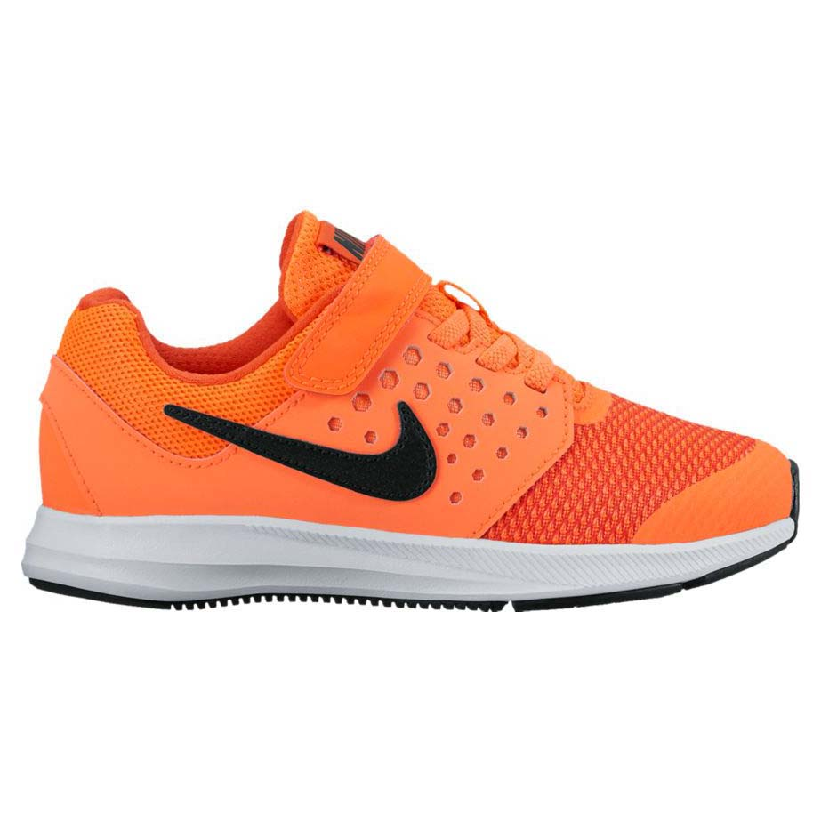 4c1b1f0d3f7 Nike Downshifter 7 Pre School buy and offers on Runnerinn