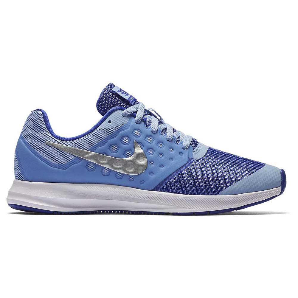 Nike Downshifter 7 Grade School buy and offers on Runnerinn 128ee43a7