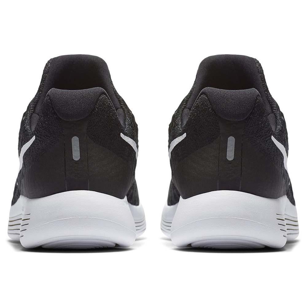 707cb49419c1a ... Nike Lunarepic Low Flyknit 2 Grade School