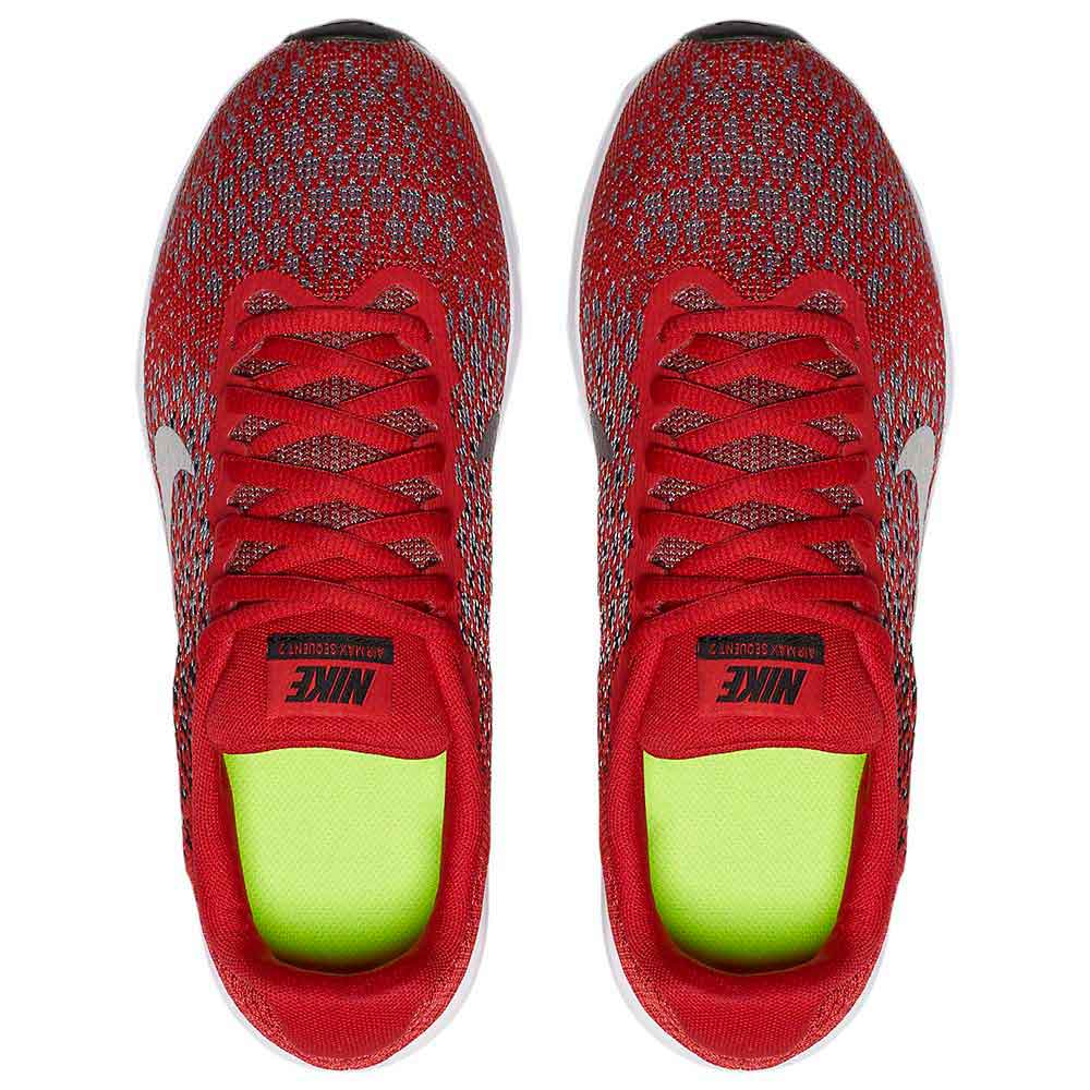 3bae74146b2b Nike Air Max Sequent 2 Grade School buy and offers on Runnerinn