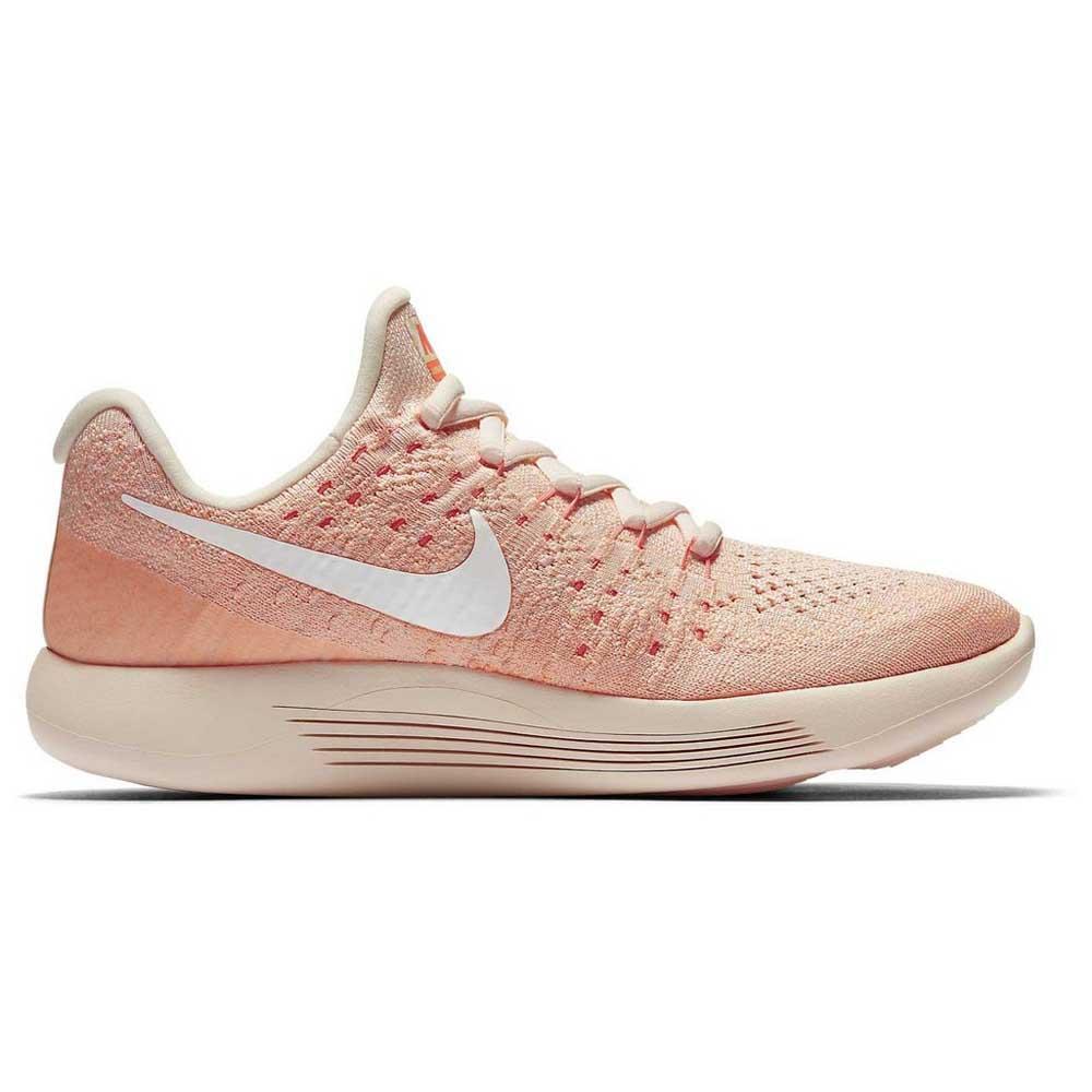 brand new 165ec 2ed1a ... Nike Lunarepic Low Flyknit 2 Iwd