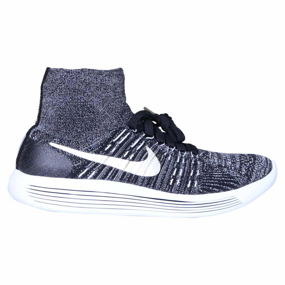 Nike Lunarepic Flyknit BHM kopen en aanbiedingen, Runnerinn