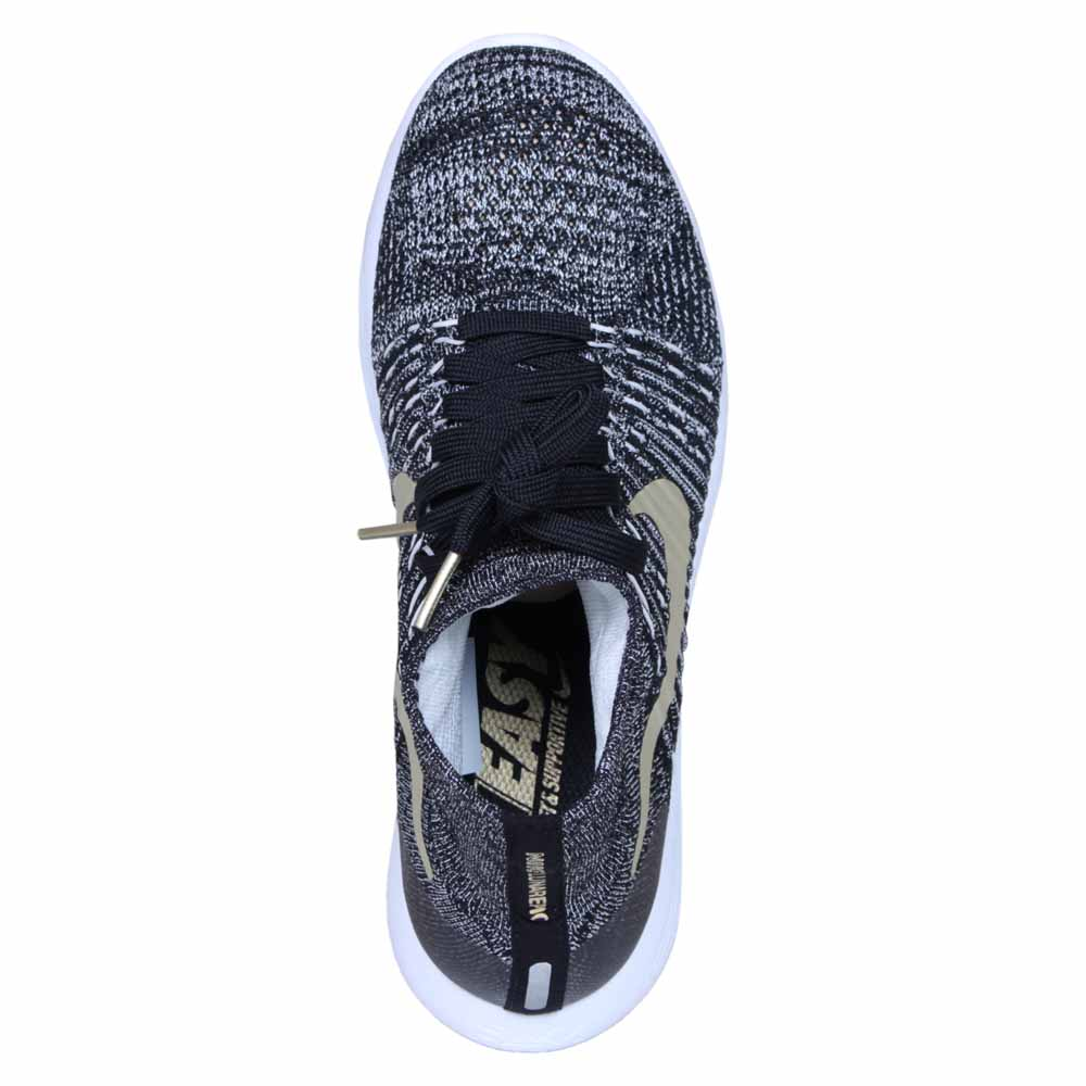 bf954b33878ed1 Nike Lunarepic Flyknit BHM buy and offers on Runnerinn