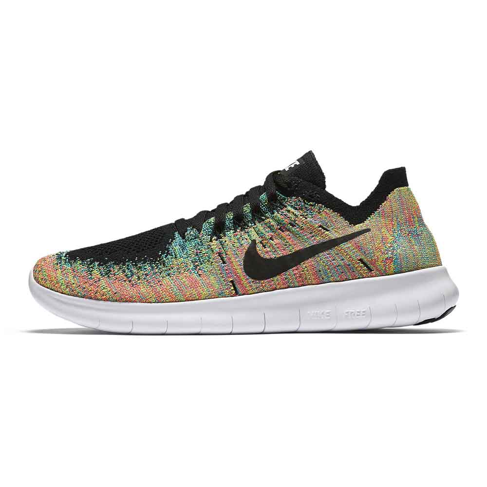 b63aff72a9c3c Nike Free RN Flyknit 2 Grade School buy and offers on Runnerinn