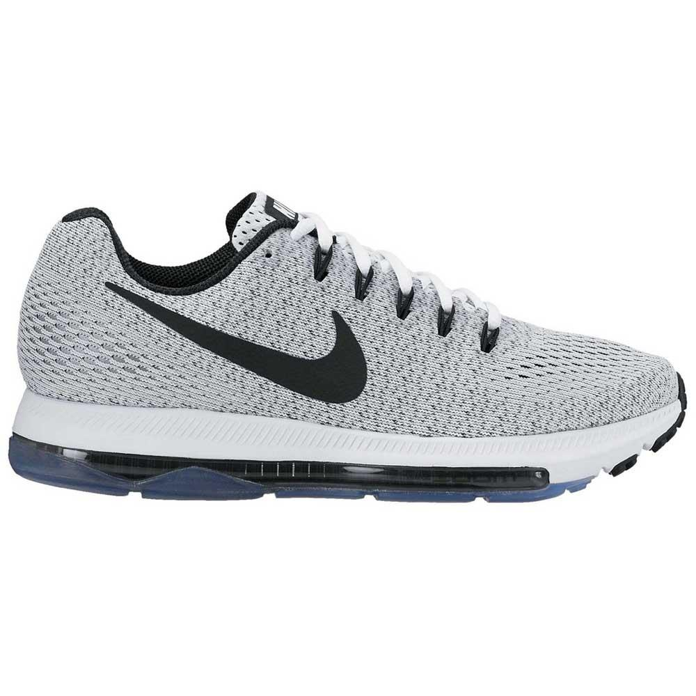 38be18e7ce199 Nike Zoom All Out Low buy and offers on Runnerinn